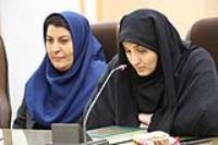 مراسم گراميداشت ولادت فاطمه زهرا (س) و بزرگداشت روز مادر و مقام زن در دانشگاه ايلام برگزار گرديد