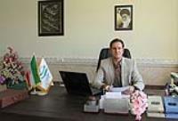 تمديد حکم مديريت دکتر مسعود صيدي در سمت رييس دانشکده فني و مهندسي