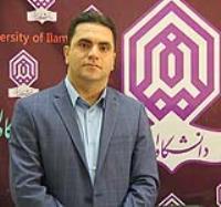 دکتر نبي شمسايي مدير تربيت بدني دانشگاه ايلام به سمت دبير ورزش دانشگاههاي استان ايلام منصوب گرديد